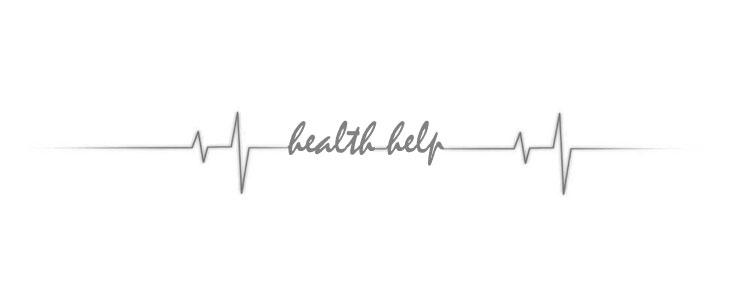 health help